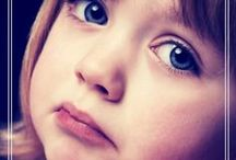 ♥️ Kids divorce / Parenting through divorce can be difficult. Read articles and guidance to help you parent through divorce. For more great tips on parenting visit: AnxiousToddlers.com