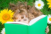 ♥️ Kids books / children's books that are unique, theme-oriented or loved by others! For more parenting tips visit AnxiousToddlers.com