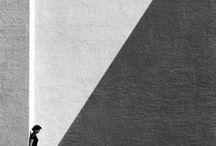 Diagonal(s)