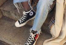 •style