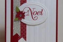 Cards Natal