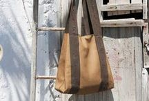 BAGS | Cross Body Bags