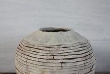 MATERIALS |  Ceramic