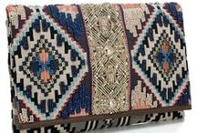 BAGS   Ethnic Bags