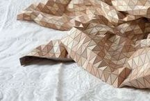Innovación en madera