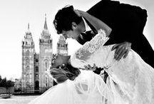~*Wedding Day Stuff*~ / by Kasi Jean Belnap