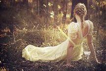 Fairytales / by Aubrey Siino
