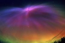 Noorder licht