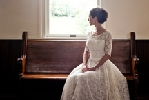 .weddingstuffs.