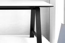 byKATO T1 Dining Table