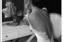 Najpiękniejsze suknie ślubne / Najpiękniejsze suknie ślubne! <3