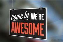 ツ ☞SignUpHere!!Be A Contributor! ツ / I would like to cordially invite you to be a contributor & share your thoughts & ideas with our community boards! Here is a list of all Group boards I have created. If interested, click on the pin from this board & comment or send me a message pin with the name of any group boards!