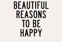 ッ DON'T WORRY BE HAPPY!!✌.ʕʘ‿ʘʔ.✌ / ✌.ʕʘ‿ʘʔ.✌   ---    (づ。◕‿‿◕。)づ   ---  ☆(❁‿❁)☆ ---   (。◕‿◕。) --- (▰˘◡˘▰) ---   ◕ ◡ ◕ --- (◑‿◐) --- ッ --- BE HAPPY STUFF---