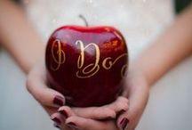 ♥ WEDDING THEMES ♥