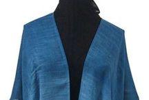 Ponchos / Fashionable Ponchos, Ruanas etc with the latest designs