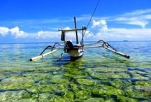 Bali Travel Guides / Various articles, blogs and info about Bali.