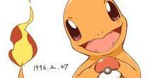 Gotta Catch 'em All / Pokémon, Pokémon Go and related stuff