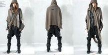 Future Clothing