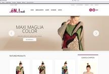 En Mode   Fashion Store / http://www.enmode.it