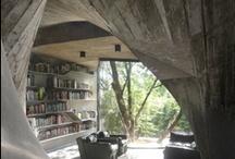 Wow Interior