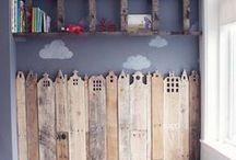 cozy nest ideas