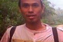 Yusrizal Panjaitan / admin http://www.bjgp-rizal.com