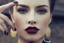 Make-Up  / Dream Make-up