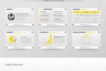 Inspiration Vorlagen / Technische Inhalte, Entwicklungen im Bereich MS Office, Schulungsvideos