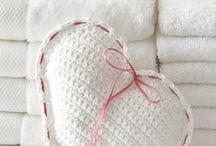 Valentine ♡ love ♡ friendship /  (také inspirace pro arteterapii na svátek sv. Valentýna, mdž, den matek atd.