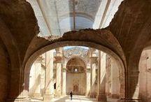 Renovation and Indoors / Renovation and Indoors