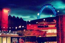 London love <3 / by Hannah Victoria