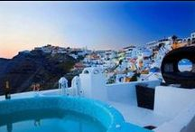 Santorini Villas / Rent a villa in Santorini – Luxury villas in Santorini – Holiday villa rentals in Santorini – Book a villa in Santorini -  Luxury accommodation in Santorini – Holiday villas for rent in Santorini – Santorini villas