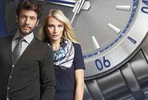 Collection 2014-Mercedes Benz / Αξεσουάρ Mercedes-Benz Συλλογή 2014 Είμαστε σίγουροι ότι θα τα λατρέψετε όσο το αυτοκίνητό σας!  Θεσσαλονίκη-Δημοσθένους 33 (Δυτική Είσοδος)-2310753000
