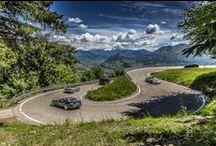 Mercedes-Benz @MilleMiglia