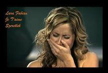songs - Lara Fabian /  Lara Fabian