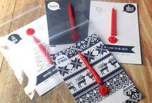 I love Candle Cards / Candle Cards zijn wenskaarten met een wenskaarsje maar dan anders. Lite it, blow out and make a wish!
