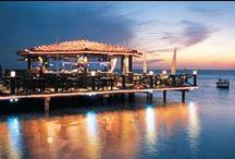 Aruba / Celebrating the island of Aruba in the southern Caribbean Sea.