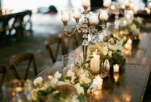 Vårt bröllop ❤️