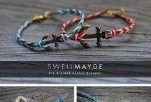 Jewelry / Diy jewelry