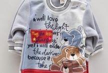 Śpiochy i body niemowlęce / Gdzie kupić hurtowo śpiochy i body niemowlęce, body, śpiochy, niemowlak, niemowlę, hurt, hurtownia
