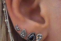 Bijoux piercing