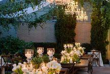 Deco Wedding
