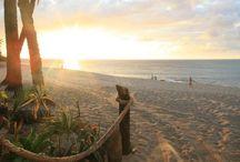 You can take me here :)