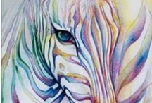 Visual Art ideas