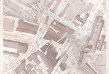 arch.graphics | masterplan