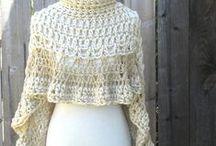 Knitting & Chrochet