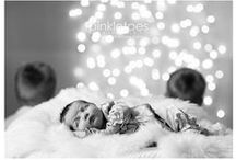 Inspi Childs Photoshoot / idées photos enfats à faire