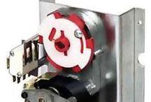 Vending Machine Motors / Vending Machine Motors