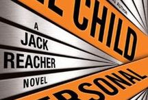 What We're Reading / Top Circulating Novels and Non-fiction at WCPL
