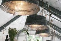 """Lamp Goods' """"Originals"""""""